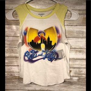 Arizona Jean Co Girl Shirt